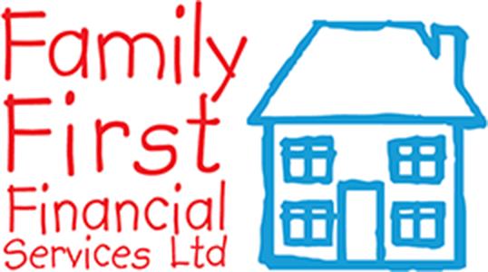 3FS Logo